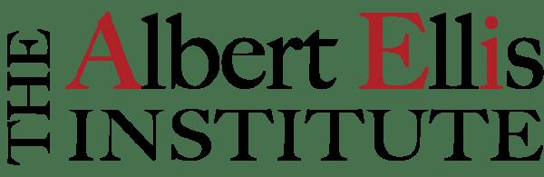 Albert Ellis Institute