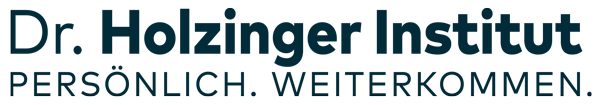 Logo Dr. Holzinger Institut Stuttgart